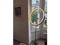 Floor Lamp LED Franz