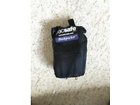 Original PacSafe Backpack Protector