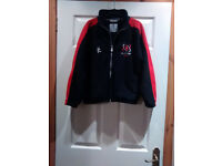 Ulster Rugby Fleece