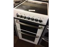 50CM FLAVEL FAN ASSISTED ELECTRIC COOKER689
