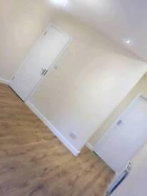 Cosy One bedroom flat for rent Hoddesdon