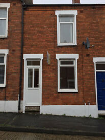 3 Oakley Street Belfast BT14 8BL 2 Bed Gas Heating Excellent Condition