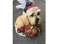 Heavy Christmas Tree Holder