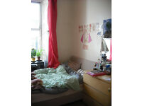 Lovely room to rent from end of May until end of August, £414 pm