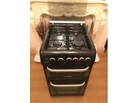 Cannon Langdale 50cm Cooker Immaculate!