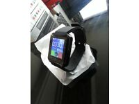 Smart Phone Watch Brand New 100% Top quality Touch Screen + App for samsung and other