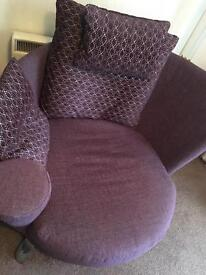 Sofa set good condition REDUCED
