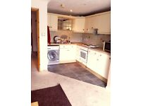 Beautiful 1 bedroom flat to rent in Hayes (Including Council Tax)