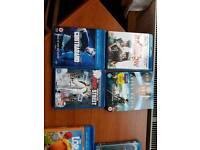 Blue ray films for sale