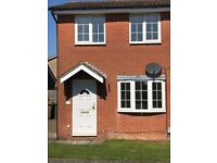 2 bedroom house in Wigmore to Rent