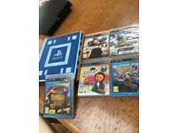 320Gb PS3 Bundle inc. 45 Games