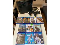 Bricked | Video Game Consoles for Sale - Gumtree