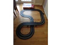 Scalextric Track Only