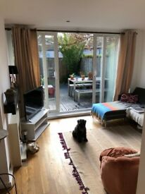 LOVELY HOUSE SHARE IN CLAPHAM