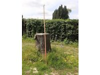 Tree , Branch & shrub cutter - Marston Green