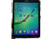 "Samsung Galaxy Tab S2 32GB 9.7"" Wi-Fi"