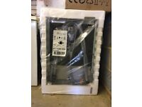 Brand new in packaging full size Ikea integrated dishwasher