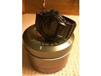 Mens G-Shock Tough Solar watch