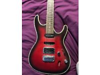 Pickups Guitar Stuff For Sale Page 26 Gumtree