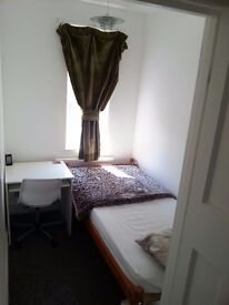 Single room in Sheffield S12, All Bills Included ***Available 1st Jan 2017***