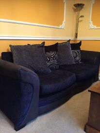 DFS Sofa in very good condition