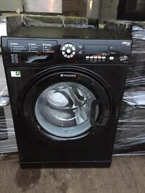 Reconditioned Hotpoint Ultima 10kg Washing Machine