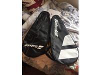 Tennis Racket Cases