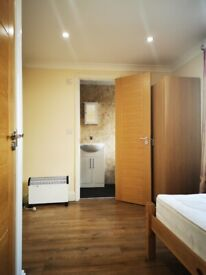 Walthamstow Ensuite room Available now