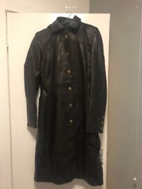 Karen Millen vintage jacket