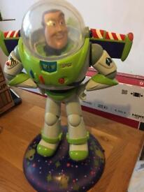 20 inch Buzz Lightyear