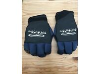 GUL Wetsuit Gloves Size Large