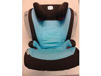 Britax Trend Isofix Car SeatPRICE REDUCED £30