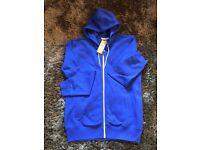 Men's adidas NEO hoodie