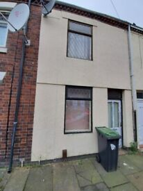 **AVAILABLE** 1 BEDROOM APARTMENT**NORTH ROAD**DSS ACCEPTED**NO DEPOSIT
