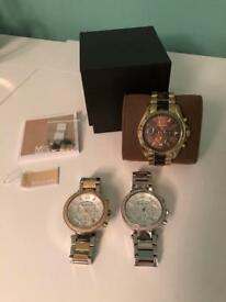 Michael Kors bundle