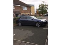 Vauxhall insignia cheap quick sale