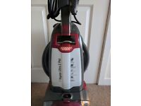 Vax Rapide Ultra 2 Pet ***Reduced***