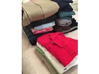 Hugo boss Ralph Lauren clothes bundle