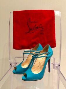 fb07e1ece40 Christian Louboutin Heels | Kijiji in Ontario. - Buy, Sell & Save ...