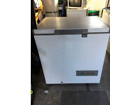 PHILLIPS chest freezer for sale