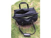 Billingham 445 Camera Bag