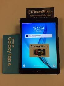 Samsung Galaxy Tab A 16gb sim model