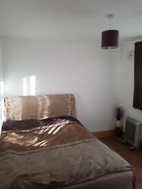 1 Double Bedroom To Let In Streatham Vale
