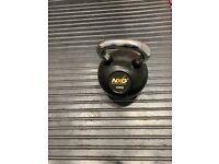 NXG 40kg Kettlebell