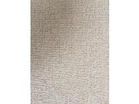 Roll of carpet for sale