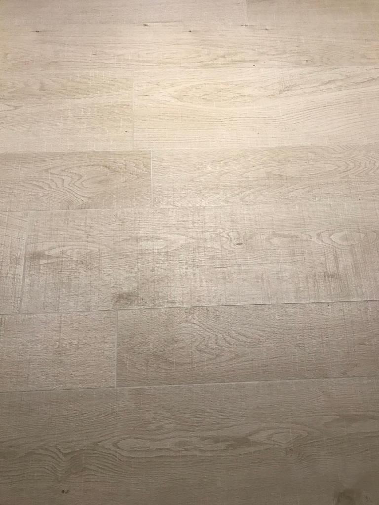 Porcelanosa wood effect tiles chelsea bone 2 sizes in west porcelanosa wood effect tiles chelsea bone 2 sizes dailygadgetfo Choice Image
