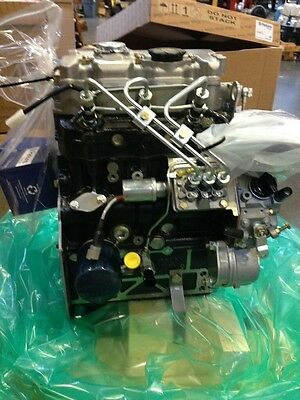 Perkins 403d-11 Diesel Engines 403c-11 Caterpillar C1.1 3009 3010