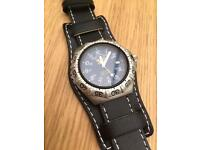 Breitling DPW Military Special Edition US Navy Air Force