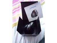 !Brand New! Evoluent Vertical Mouse