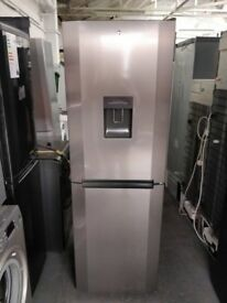 Hoover Fridge Freezer *Ex-Display* (12 Month Warranty)